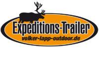VL-Logo.jpg