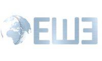 ew3-logo-alu304x183.jpg
