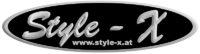 logo_normal_800.jpg