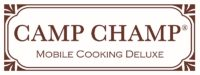 Camp-Champ_Logo_800.jpg