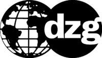 DZG_800.jpg