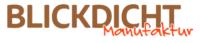 logo_blickdicht_768px.png