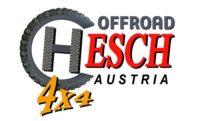 HESCH Logo 2017_600.jpg