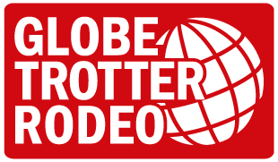 OTA Globetrotter-Rodeo
