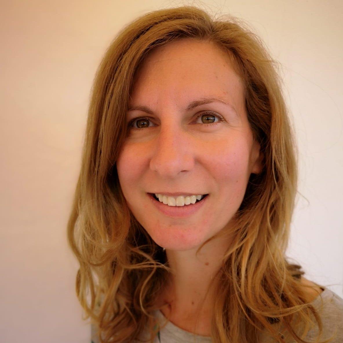 Stephanie Blutaumüller